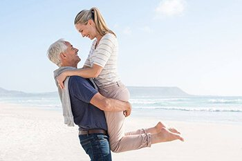 Erectile Dysfunction Treatment Redondo Beach, CA